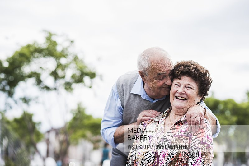 No Payment Needed Cheapest Senior Dating Online Sites