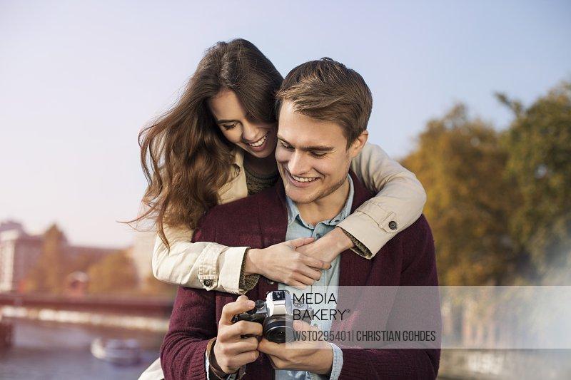 Dating Sims PSP-pelit