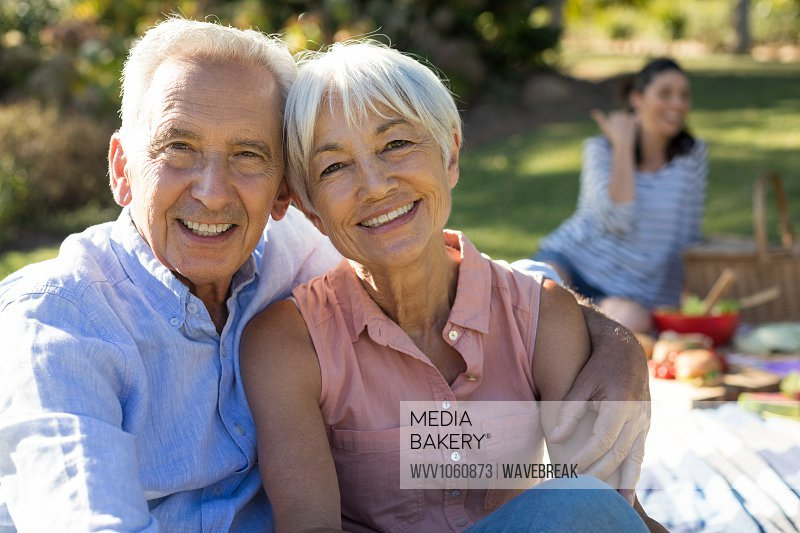 Free Dating For Seniors